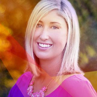 Courtney Rinaldi, M.S., BCBA