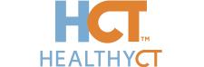 Healthy CT