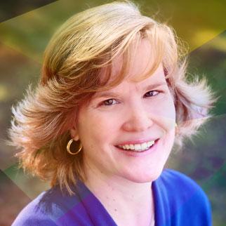 Emily Duffy, BCBA